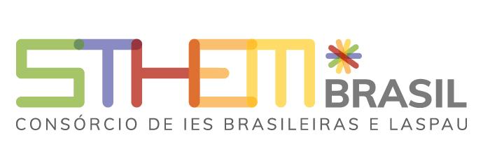 STHEM Brasil